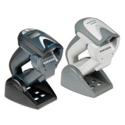 Lettore Barcode Datalogic Gryphon GBT4100 + stand + cavo USB