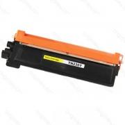 Brother : Cartuccia Toner Compatibile ( Rif. TN-230 Y ) - Giallo - ( 1.400 Copie )