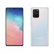 Samsung S10 Lite 128gb / 6gb - liberados - blanco
