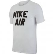 NIKE Мъжка тениска NSW AIR TEE - 928364-100