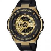 Casio GST-400G-1A9ER Мъжки Часовник