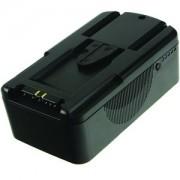 Sony BP-65H Akku, 2-Power ersatz