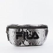 Fila Nero Waist Bag 685210 A560