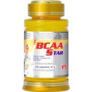 STARLIFE - BCAA 500