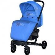 Детска лятна количка S300 2015 - Blue, Lorelli, 10020841503