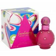 Eau De Parfum FANTASY De Britney Spear 100ML/3.4oz
