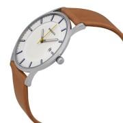Ceas bărbătesc Skagen Holst SKW6282