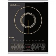 Philips HD4938 Induction