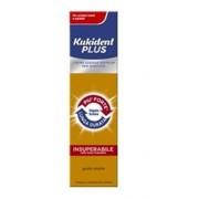 Procter & Gamble Srl Kukident Doppia Azione 40g Np