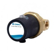 Lowara ecocirc PRO 15-1/65 U 230V használati melegvíz keringetõ szivattyú