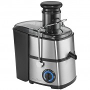 ProfiCook Automatisk juicepress 800 W 1,6 L silver PC-AE 1069