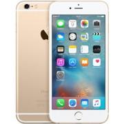 SPACE@COM - Apple Iphone 6S 64GB Zwart - *Conditie: B Grade