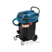 Bosch Professional GAS 55 AFC L- Boxx suho/mokri usisavač