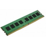 Memorie Server Kingston KVR24E17S8/8, DDR4, 1x8GB, 2400MHz, ECC