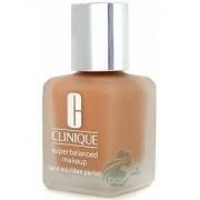Clinique Superbalanced Makeup Wygładzający podkład 11 Sunny 30ml