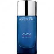 Bvlgari Perfumes masculinos Aqva Atlantiqve Eau de Toilette Spray 100 ml