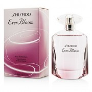 Ever Bloom Eau De Parfum Spray 50ml/1.6oz Ever Bloom Парфțм Спрей