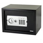 Trezor digitální G21 350 x 250 x 250 mm G21