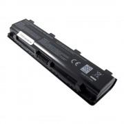 Toshiba PA5024U-1BRS laptop akkumulátor 5200mAh, prémium