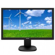PHILIPS GAMING MONITOR 24 LED FULL HD