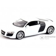 Mașinuță Welly Audi R8, 1:24