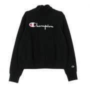 Champion Turtle Neck Sweatshirt