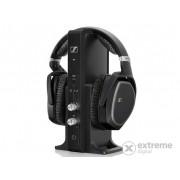 Căști wireless Sennheiser RS 195 Home Audio & TV