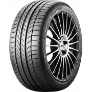 Goodyear Eagle F1 Asymmetric 265/40R20 104Y XL AO FP