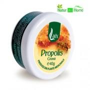 Cremă Propolis 40 g