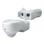 PIR 240 IP44 infrared motion detector