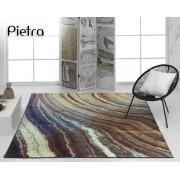 Textil Mora Alfombra Pietra de Textil Mora - La Tienda HOME
