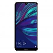 Huawei Y7 2019 Dual Sim 3GB/32GB 6,26'' Midnight Black