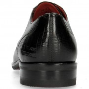 Melvin & Hamilton Toni 1 Heren Derby schoenen