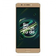Panasonic Eluga Ray 700 (Champagne Gold 3 GB 32GB)