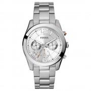 Fossil Reloj para Dama Fossil ES3883