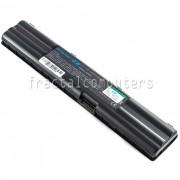 Baterie Laptop Asus G2