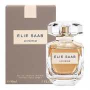 Elie Saab Le Parfum Intense 50Ml Per Donna (Eau De Parfum)