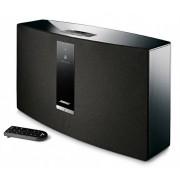 Bose SoundTouch 30 System muzyczny III czarny