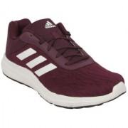 Adidas Men's Black Stardrift 1.0 M Running Shoe