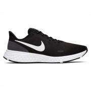 Мъжки Маратонки Nike Revolution 5 BQ3204-002