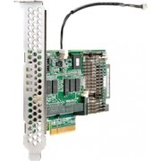 HP Smart Array P440/2GB FBWC 12GB 1-Port Internal SAS Controller