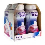 Diasip Nutricia Diasip aardbei