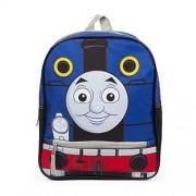 Ralme Thomas the Train and Friends Mochila escolar (35,5 cm), diseño de preescolar, Multicolor, 35.56 cm