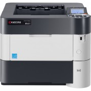 KYOCERA ECOSYS P3055dn mono Laser A4 1102T73NL0