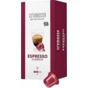 Capsule cafea Alba 96G Cremesso
