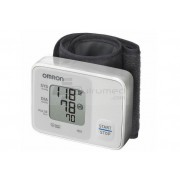 OMRON RS1- Tensiometru pentru incheietura mainii pentru a monitoriza tensiunea arteriala