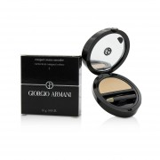 Giorgio Armani Compact Cream Concealer - # 2 1.6g