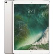 Tableta Apple iPad Pro 10.5 64GB Wi-Fi Silver