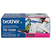 Brother TN-135M Original Toner Cartridge Magenta