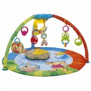 Chicco Palestra Chicco Bubble Gym